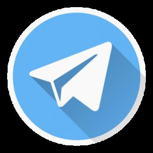 تلگرام کابینت تهران